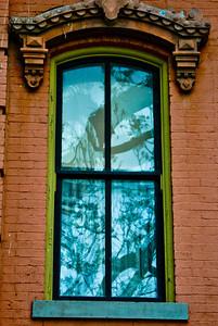 Windows-62