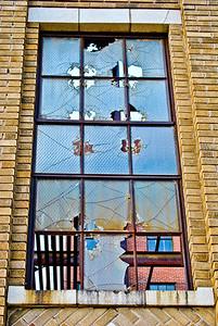 Windows-57