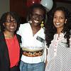 Lorna Woodham, Tanisha Douglas, Neelam Tathikonda<br /> photo by Rob Rich © 2008 robwayne1@aol.com 516-676-3939