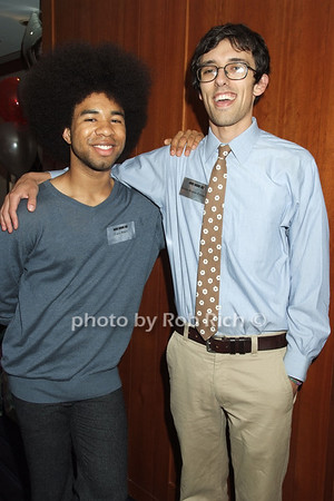 Corey Baker, Jeremy Bearer-Friend photo by Rob Rich © 2008 robwayne1@aol.com 516-676-3939