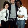 Fureigh, Rob Mayer,Tanisha Douglas<br /> photo by Rob Rich © 2008 robwayne1@aol.com 516-676-3939