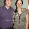 Zach Dryden, Rachel Burrows<br /> photo by Rob Rich © 2008 robwayne1@aol.com 516-676-3939