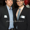 AJ Meyers, Tim Roberts<br /> photo by Rob Rich © 2008 robwayne1@aol.com 516-676-3939