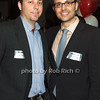AJ Meyers, Tim Roberts<br /> photo by Rob Rich © 2008 robwayne1@aol.com 516-676-3939