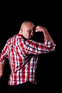 Rusty Sessions - SidewinderMedia.com - 801.941.5576