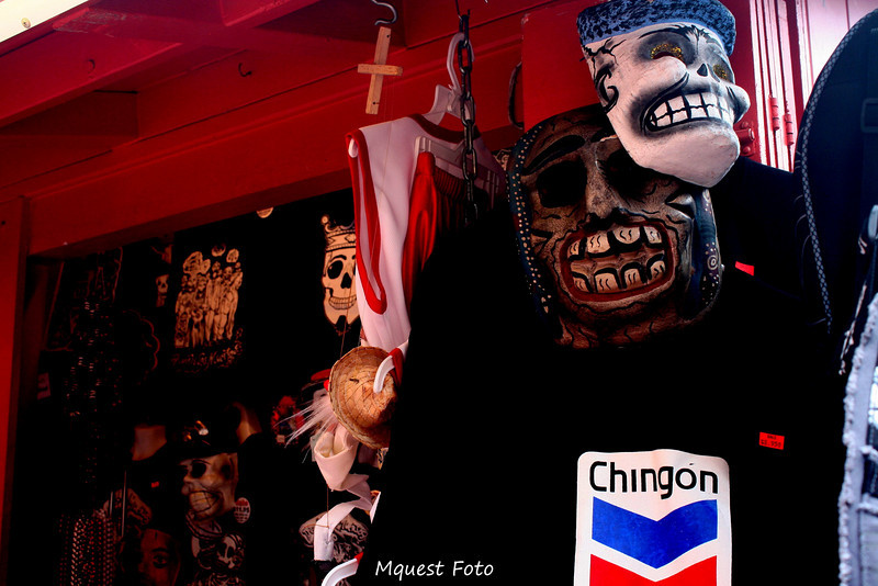 Chingon -- Etymology<br /> <br /> chingar + -ón<br /> [edit] Noun<br /> <br /> chingón m. (feminine chingona, masculine plural chingones, feminine plural chingonas)<br /> <br />    1. (Mexico, colloquial) Someone who is very smart, intelligent and can do things quickly.<br />    2. (Mexico, colloquial, vulgar) Someone who likes to mess with people.<br />    3. (Mexico, colloquial) Someone or something that is cool, awesome and very good.