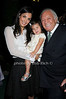 Daniella Rich, daughter, Marty Richards<br /> photo by Rob Rich © 2008 516-676-3939 robwayne1@aol.com