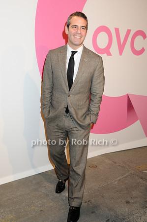 Andy Cohen<br />   photo  by Rob Rich © 2009 robwayne1@aol.com 516-676-3939