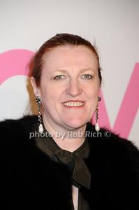 Glenda Baily   photo  by Rob Rich © 2009 robwayne1@aol.com 516-676-3939