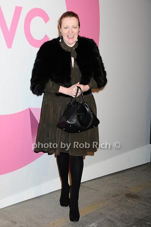 Glenda Baily<br />   photo  by Rob Rich © 2009 robwayne1@aol.com 516-676-3939