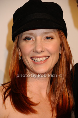 Anne Heche<br />   photo  by Rob Rich © 2009 robwayne1@aol.com 516-676-3939