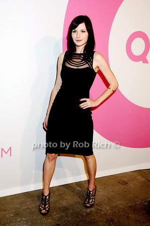 Jill Flint<br />   photo  by Rob Rich © 2009 robwayne1@aol.com 516-676-3939