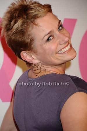 Katie Huffman<br />   photo  by Rob Rich © 2009 robwayne1@aol.com 516-676-3939