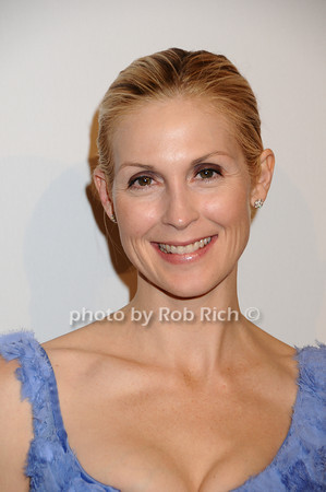 Kelly Rutherford<br />   photo  by Rob Rich © 2009 robwayne1@aol.com 516-676-3939