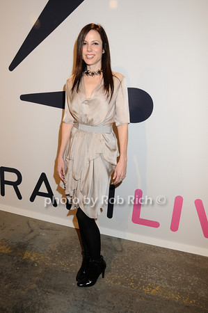 Mary Louise Parker<br />   photo  by Rob Rich © 2009 robwayne1@aol.com 516-676-3939