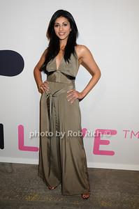 Reshma Shetty   photo  by Rob Rich © 2009 robwayne1@aol.com 516-676-3939