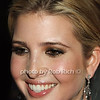 Ivanka Trump<br />  photo  by Rob Rich © 2008 robwayne1@aol.com 516-676-3939
