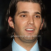 Donald Trump jr.<br />  photo  by Rob Rich © 2008 robwayne1@aol.com 516-676-3939
