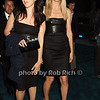 Heidi Klum<br />  photo  by Rob Rich © 2008 robwayne1@aol.com 516-676-3939