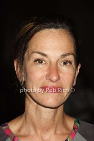 Cynthia Rowley  photo  by Rob Rich © 2008 robwayne1@aol.com 516-676-3939