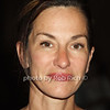 Cynthia Rowley<br />  photo  by Rob Rich © 2008 robwayne1@aol.com 516-676-3939