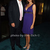 Donald Trump, Melania Knauss Trump<br />  photo  by Rob Rich © 2008 robwayne1@aol.com 516-676-3939