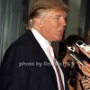 Donald Trump<br />  photo  by Rob Rich © 2008 robwayne1@aol.com 516-676-3939