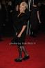 Deborra-Lee Furness <br /> photo by Rob Rich © 2008 robwayne1@aol.com 516-676-3939