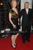Nicole Kidman, Baz Luhrmann<br /> photo by Rob Rich © 2008 robwayne1@aol.com 516-676-3939