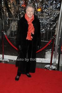 Lynn Redgrave photo by Rob Rich © 2008 robwayne1@aol.com 516-676-3939