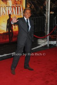 Valentino photo by Rob Rich © 2008 robwayne1@aol.com 516-676-3939