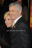 Catherine Martin, Baz Luhrmann<br /> photo by Rob Rich © 2008 robwayne1@aol.com 516-676-3939