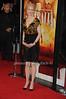 Nicole Kidman<br /> photo by Rob Rich © 2008 robwayne1@aol.com 516-676-3939