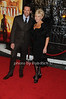 Hugh Jackman, Deborra-Lee Furness <br /> photo by Rob Rich © 2008 robwayne1@aol.com 516-676-3939