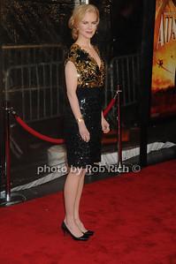 Nicole Kidman photo by Rob Rich © 2008 robwayne1@aol.com 516-676-3939