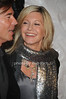 John Easterling ,Olivia Newton-John<br /> photo by Rob Rich © 2008 robwayne1@aol.com 516-676-3939