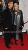 John Easterling , Olivia Newton-John<br /> photo by Rob Rich © 2008 robwayne1@aol.com 516-676-3939