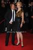 Keith Urban, Nicole Kidman<br /> photo by Rob Rich © 2008 robwayne1@aol.com 516-676-3939