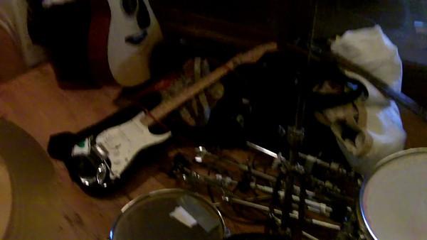 TheCuttingEdge2012-09-29