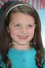 Ruby Jerins<br /> photo  by Rob Rich © 2009 robwayne1@aol.com 516-676-3939