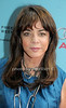 Stockard Channing<br /> photo  by Rob Rich © 2009 robwayne1@aol.com 516-676-3939