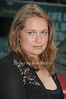 Merritt Wever    <br /> photo  by Rob Rich © 2009 robwayne1@aol.com 516-676-3939