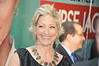 Edie Falco<br /> photo  by Rob Rich © 2009 robwayne1@aol.com 516-676-3939