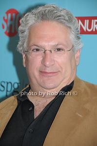 Harvey Fierstein photo  by Rob Rich © 2009 robwayne1@aol.com 516-676-3939