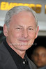 Victor Garber  <br /> photo  by Rob Rich © 2009 robwayne1@aol.com 516-676-3939