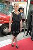 Edie Falco<br /> photo  by Rob Rich © 2009 robwayne1@aol.com 516-676-3939