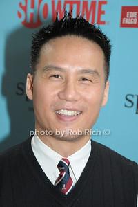 B.D. Wong photo  by Rob Rich © 2009 robwayne1@aol.com 516-676-3939
