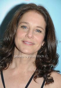 Debra Winger photo  by Rob Rich © 2009 robwayne1@aol.com 516-676-3939