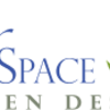 sacredspace-logo