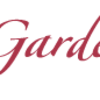 sacred-new-splash-logo